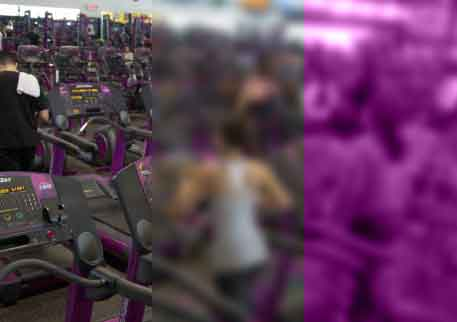 planet fitness transition
